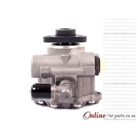 BMW Air Flow Meter MAF - 5 SERIES (E39) ESTATE 523 i 01-97 => 09-00 2494 M52B25(Vanos) 4 Pin OE 5WK9600 5WK9617