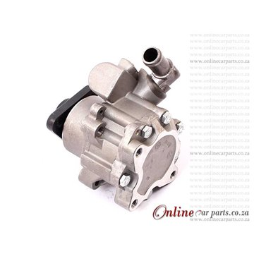 BMW Air Flow Meter MAF - 5 SERIES (E39) 528 i 11-95 => 09-00 2793 M52B28 4 Pin OE 5WK9600 5WK9617