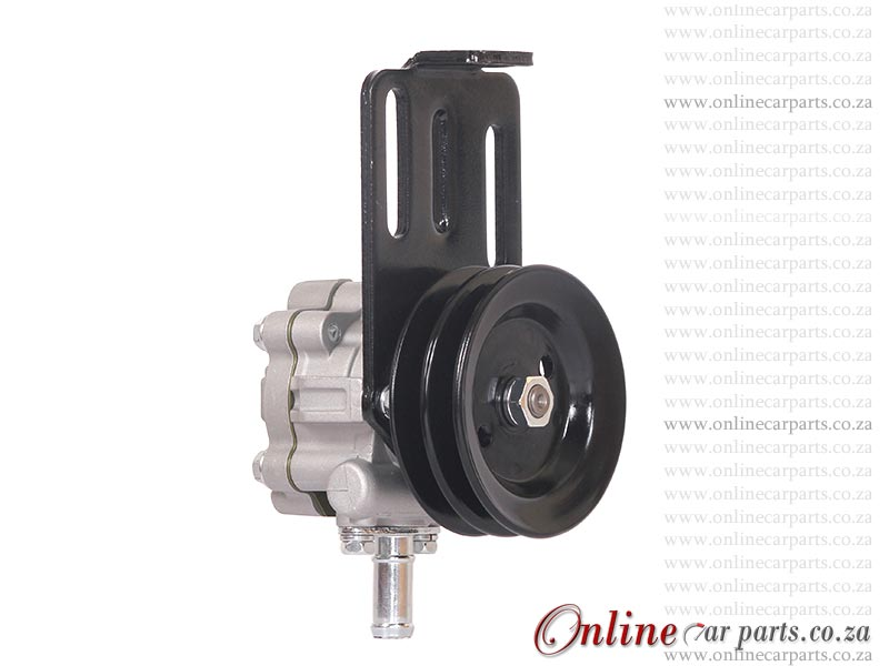 BMW Air Flow Meter MAF - 3 SERIES (E36) 328 i 01-95 => 02-98 2793 M52B28 4 Pin OE 5WK9600 5WK9617