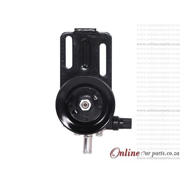 BMW Air Flow Meter MAF - 3 Series Coupe (E46) 320 Ci OE 5WK9605