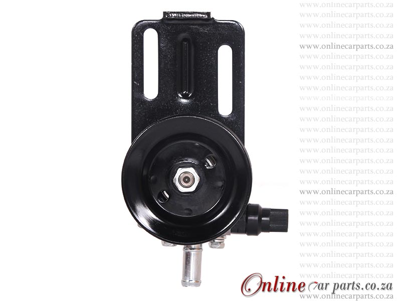 BMW Air Flow Meter MAF - 3 Series (E46) 320 i OE 5WK9605