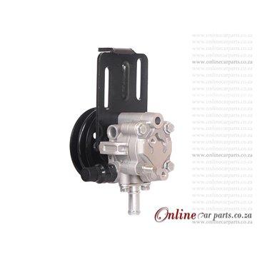 Kia Air Flow Meter MAF - CLARUS (K9A) 1.8 I 16V OE 5WK9605 OK5581321 OK55813210