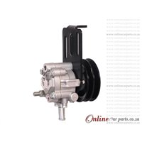 Hyundai Air Flow Meter MAF - XG 25 OE 5WK9605 OK5581321 OK55813210