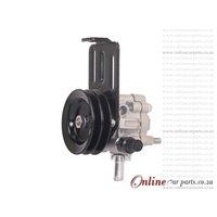 BMW Air Flow Meter MAF - 3 Series Compact (E46) 325 ti OE 5WK9605