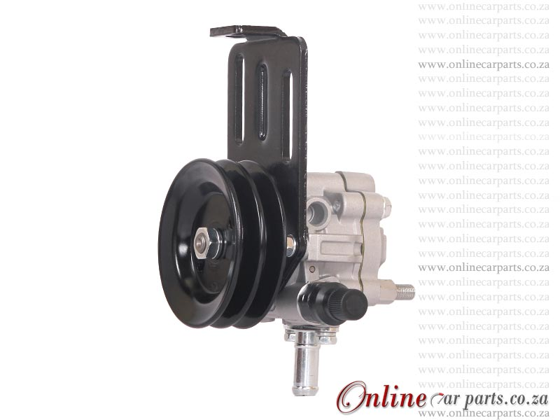 BMW Air Flow Meter MAF - 3 Series Compact (E46) 325 ti OE 5WK9605