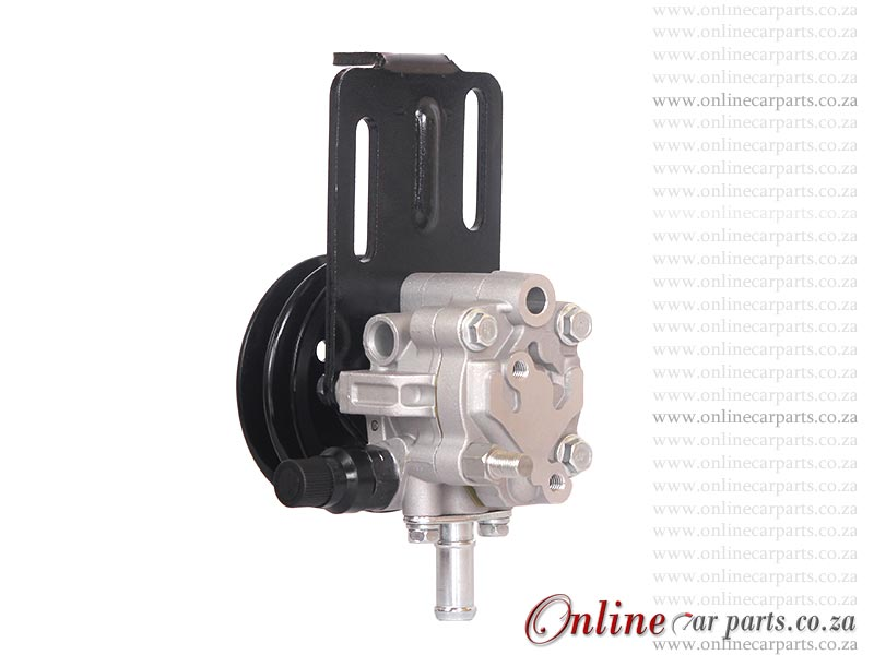 BMW Air Flow Meter MAF - 3 Series (E46) 323 i OE 5WK9605