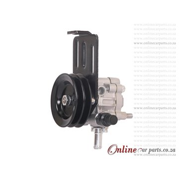 BMW Air Flow Meter MAF - 3 Convertible (E46) 330 Ci OE 5WK96132