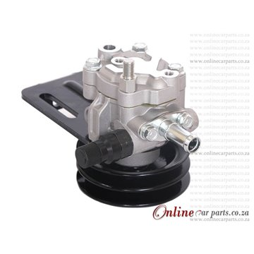 BMW Air Flow Meter MAF - Z3 Coupe 3.0 OE 5WK96132