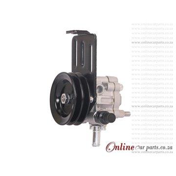 BMW Air Flow Meter MAF - Z3 3.0 OE 5WK96132