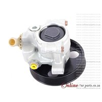 BMW Air Flow Meter MAF - 5 Series Touring (E61) 530d E61 5 Pin Diesel OE 0928400504 0928400529