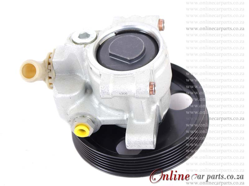 BMW Air Flow Meter MAF - 3 Coupe (E92) 325d E92 5 Pin Diesel OE 0928400504 0928400529