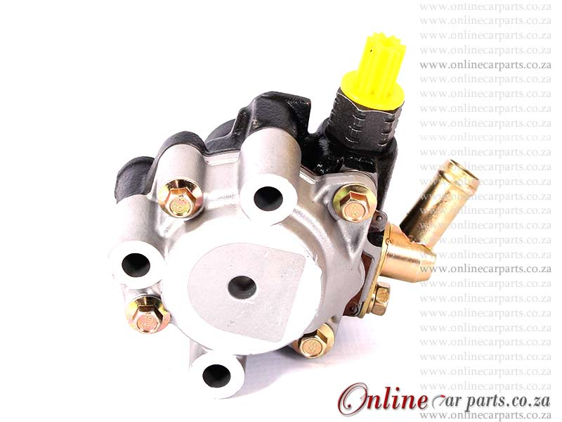 BMW Air Flow Meter MAF - 3 Series Convertible (E46) 330 Cd E46 5 Pin Diesel OE 0928400504 0928400529