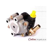 BMW Air Flow Meter MAF - 5 Series (E60) 530d E60 5 Pin Diesel OE 0928400504 0928400529