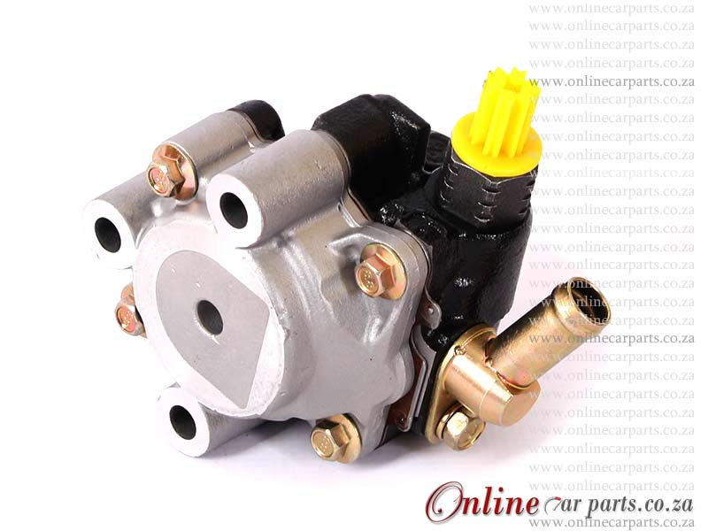 BMW Air Flow Meter MAF - 5 Series (E60) 530d E60 5 Pin Diesel OE 0928400504 0928400529
