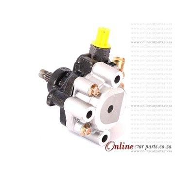 BMW Air Flow Meter MAF - X3 (E83) 3.0d E83 5 Pin Diesel OE 0928400504 0928400529