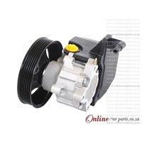 BMW Air Flow Meter MAF - 3 Series Convertible (E46) 320 Cd E46 5 Pin Diesel OE 0928400504 0928400529
