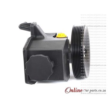 BMW Air Flow Meter MAF - 3 Series Coupe (E46) 320 Cd E46 5 Pin Diesel OE 0928400504 0928400529