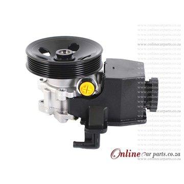 BMW Air Flow Meter MAF - 3 Series Convertible (E93) 325d E93 5 Pin Diesel OE 0928400504 0928400529