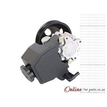 BMW Air Flow Meter MAF - 3 Series (E90) 318d E90 5 Pin Diesel OE 0928400504 0928400529