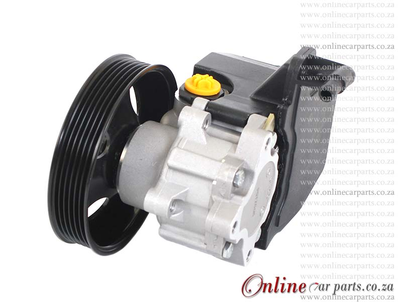 BMW Air Flow Meter MAF - 3 Series Coupe (E92) 330xd E92 5 Pin Diesel OE 0928400504 0928400529
