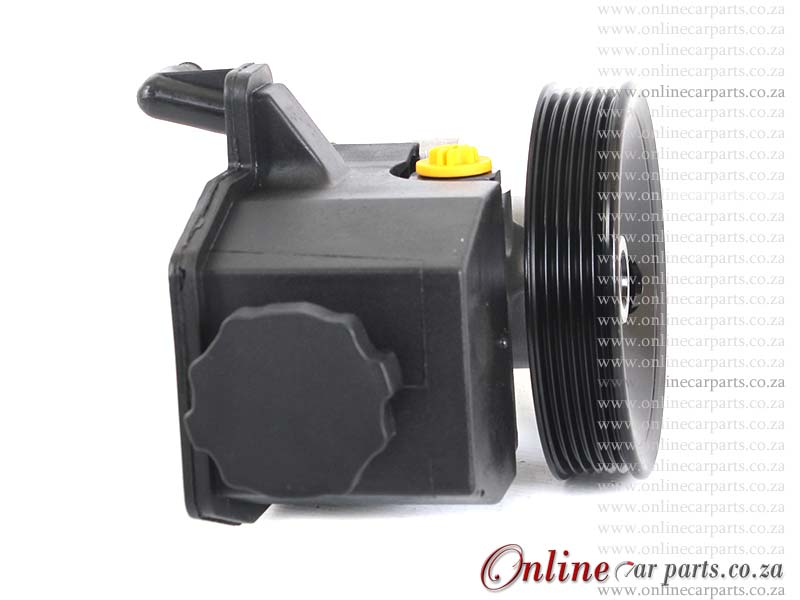 BMW Air Flow Meter MAF - 3 Series Touring (E46) 320d E46 5 Pin Diesel OE 0928400504 0928400529