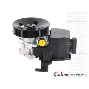 BMW Air Flow Meter MAF - X5 (E53) 3.0d E53 5 Pin Diesel OE 0928400504 0928400529
