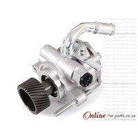 Nissan Air Flow Meter MAF - PRIMERA HATCHBACK (P12) 2.2 Di Diesel 07-02 => 2184 5 PIN OE 22680-7J600 0280218005