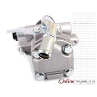 Nissan Air Flow Meter MAF - PRIMERA Estate (WP12) 2.2 dCi Diesel 04-03 => 2184 5 PIN OE 22680-7J600 0280218005