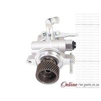 Nissan Air Flow Meter MAF - ALMERA II HATCHBACK (N16) 2.2 Di Diesel 03-00 => YD22DDT 5 PIN OE 22680-7J600 0280218005