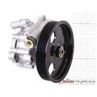 Nissan Air Flow Meter MAF - PRIMERA HATCHBACK (P11) 1.8 16V08-99 => 07-02 QG18DE 5 PIN OE 22680-7J600 0280218005