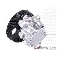 Nissan Air Flow Meter MAF - ALMERA TINO (V10) 1.808-00 => QG18DE 5 PIN OE 22680-7J600 0280218005