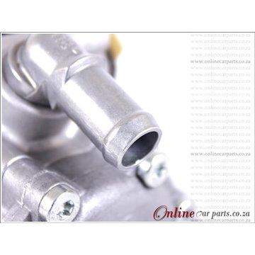 Nissan Air Flow Meter MAF - ALMERA II (N16) 1.507-00 => QG15DE 5 PIN OE 22680-7J600 0280218005