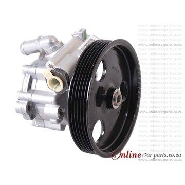 Nissan Air Flow Meter MAF - PRIMERA Estate (WP12) 2.2 Di Diesel 03-02 => 2184 5 PIN OE 22680-7J600 0280218005
