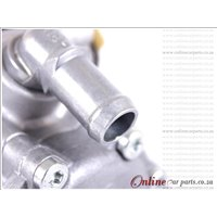 Nissan Air Flow Meter MAF - ALMERA II (N16) 2.2 Di Diesel 07-00 => YD22DDT 5 PIN OE 22680-7J600 0280218005