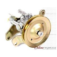Nissan Air Flow Meter MAF - ALMERA TINO (V10) 2.2 Di Diesel 08-00 => YD22DDTi 5 PIN OE 22680-7J600 0280218005