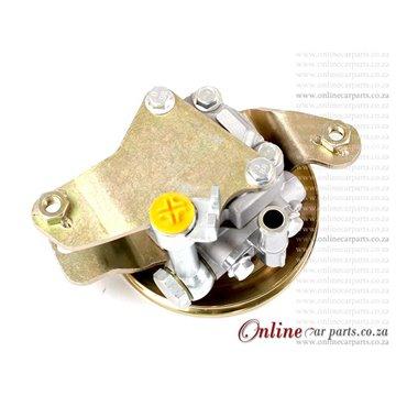 Nissan Air Flow Meter MAF - ALMERA II (N16) 1.807-00 => QG18DE 5 PIN OE 22680-7J600 0280218005