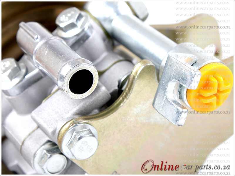Nissan Air Flow Meter MAF - PRIMERA (P12) 1.803-02 => QG18DE 5 PIN OE 22680-7J600 0280218005