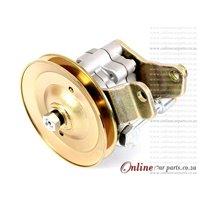 Nissan Air Flow Meter MAF - PRIMERA (P12) 2.2 Di Diesel 03-02 => 2184 5 PIN OE 22680-7J600 0280218005
