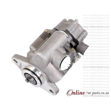 Nissan Sentra 200STi 92-02 VG30 4 Pin Air Flow Meter MAF - OE AFH50-11 22680-52G00