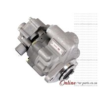 Nissan Air Flow Meter MAF - Sani 99-02 3.0L VG30 4 Pin OE AFH50-11 22680-52G00