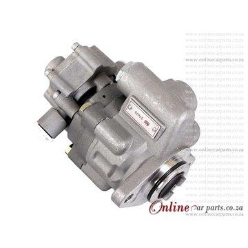 Nissan Sani 99-02 3.0L VG30 4 Pin Air Flow Meter MAF -  OE AFH50-11 22680-52G00