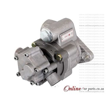 Nissan Air Flow Meter MAF - X-TRAIL (T30) 2.5 4x4 Closed off Road Vehicle OE 22680-4M500