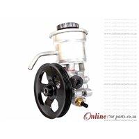 Nissan Air Flow Meter MAF - MAXIMA QX (A33) 2.0 V6 24V Saloon OE 22680-4M500