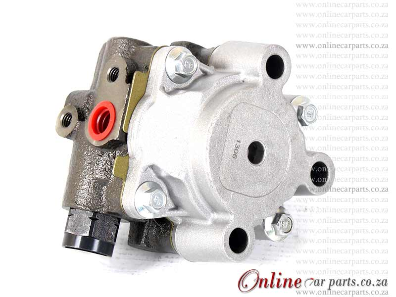 Nissan Air Flow Meter MAF - PATROL GR II(Y61) 3.0 DTI Closed off Road Vehicle OE 22680-4M500