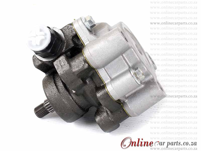 Nissan Air Flow Meter MAF - X-TRAIL (T30) 2.5 Closed off Road Vehicle OE 22680-4M500