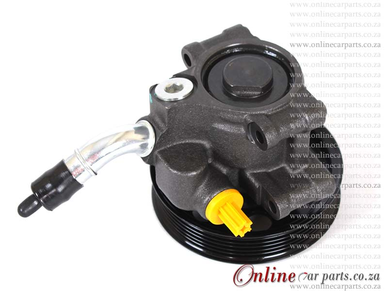 VW Air Flow Meter MAF - PASSAT (3B3) 2.0 OE 06A 906 461B 06A906461B