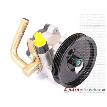 VW Air Flow Meter MAF - TRANSPORTER Mk IV Platform-Chassis (70XD) 2.5 Syncro OE 06A 906 461B 06A906461B