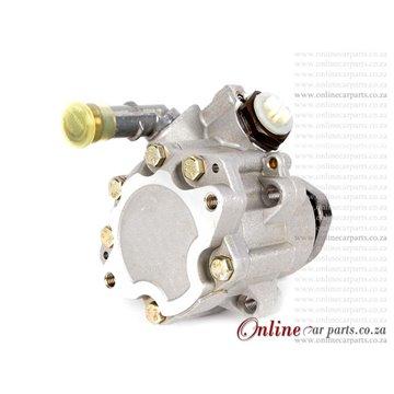 Audi Air Flow Meter MAF - A4 (8EC, B7) 1.6 OE 06A 906 461B 06A906461B