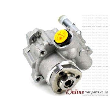 Audi Air Flow Meter MAF - A4 Avant (8D5, B5) 1.8 quattro OE 06A 906 461B 06A906461B