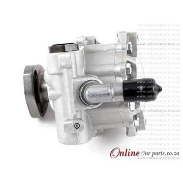 VW Air Flow Meter MAF - Golf III Jetta III Air Flow Meter VR6 6 Pin AAA OE 021906461 0280213021
